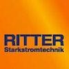 RITTER Starkstromtechnik GmbH & Co. KG
