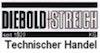 Diebold & Streich KG