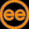 eike einfeldt branding+design