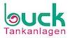 Buck Tankanlagen GmbH