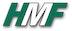HMF Henning Maschinen- und Formenbau GmbH & Co KG