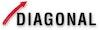 Diagonal GmbH & Co. KG