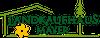 Landkaufhaus Mayer GmbH