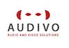 AUDIVO GmbH