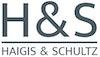 Haigis & Schultz GmbH