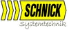 Schnick Systemtechnik GmbH & Co. KG