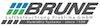 Luftbefeuchtung Proklima GmbH