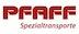 Ernst Pfaff GmbH