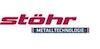 Stöhr GmbH Metalltechnologie