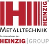 Heinzig Metalltechnik GmbH