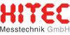 HITEC Messtechnik GmbH