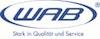 WAB - Präzisionswerkzeuge GmbH & Co.KG