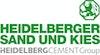 Heidelberger Sand und Kies GmbH