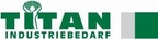 Titan Industriebedarf Vertriebs GmbH