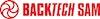 BackTech SAM GmbH