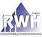 RWH-Industrieautomatisierung GmbH