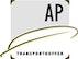 AP-Transportkoffer
