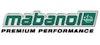 Mabanol Schmierstoffe GmbH & Co. KG