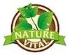 Nature Vital GmbH & Co KG