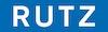 RUTZ Gruppe AG