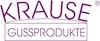 Krause Gussprodukte GmbH & Co. KG