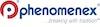 Phenomenex Ltd.