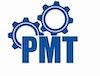 PMT GmbH