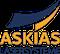 ASKIAS GmbH