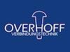 Overhoff Verbindungstechnik GmbH