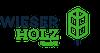 WIESERHOLZ GmbH