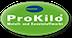 ProKilo Metall- und Kunststoffmarkt Trier