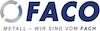 FACO Metalltechnik GmbH + Co. KG