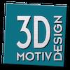 3D-Motiv-Design Inh.: Thomas Buhr
