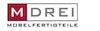 M-DREI GmbH