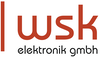 WSK-Elektronik GmbH
