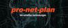 pro-net-plan GmbH
