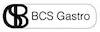 BCS Gastro-Einrichtungen e. K.