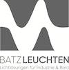 Batz Leuchtsysteme und Handels GmbH