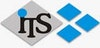 Industrie Team Service GmbH