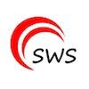 Swiss Winding Service GmbH