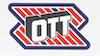 Paul Ott GmbH