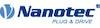 Nanotec Electronic GmbH & Co. KG