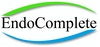 Endoscope Complete Services GmbH & Co. KG
