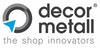 decor metall GmbH
