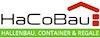 Hacobau Hallen und Containersysteme GmbH