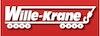 Wille Krane GmbH