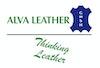 ALVA Leather GmbH