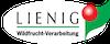 Lienig Wildfruchtverarbeitung GmbH
