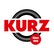 Kurz Karkassenhandel GmbH