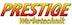 Prestige Werbetechnik GmbH